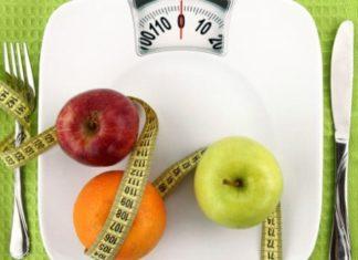 meilleurs aliments bruleurs de graisse naturels