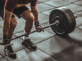 Peut-on augmenter son taux de testostérone?