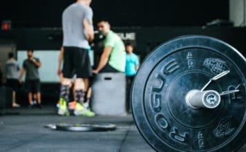 Comment peut-on prendre du muscle rapidement ?