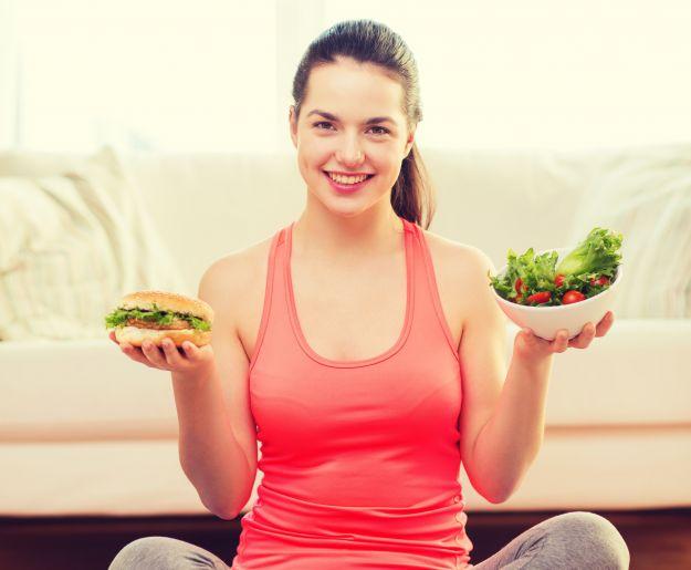 flexible diet ou IIFYM