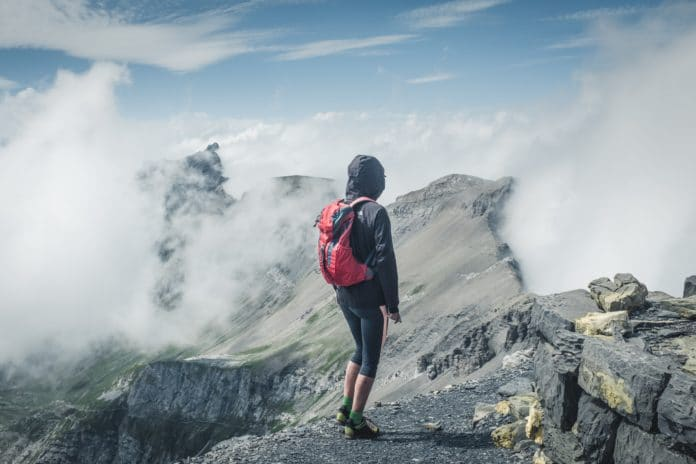 Conseils pour bien choisir ses chaussures de randonnée
