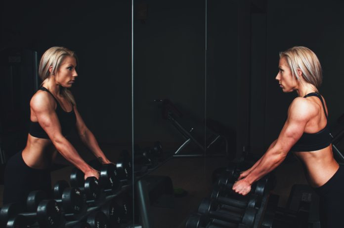 Conseils et exercices pour muscler ses triceps rapidement
