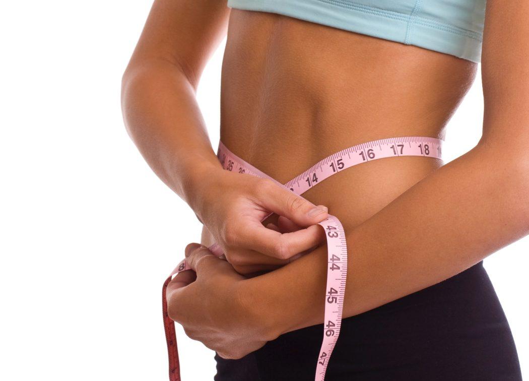 jeune intermittent perte poids (2)