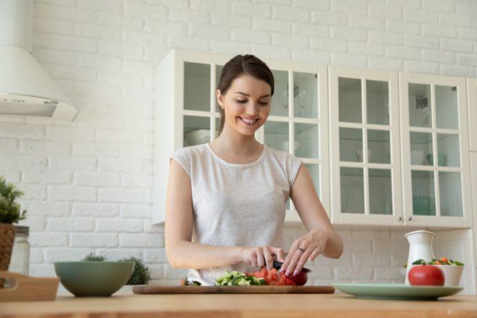 meilleurs aliments coupe-faim naturels et efficaces
