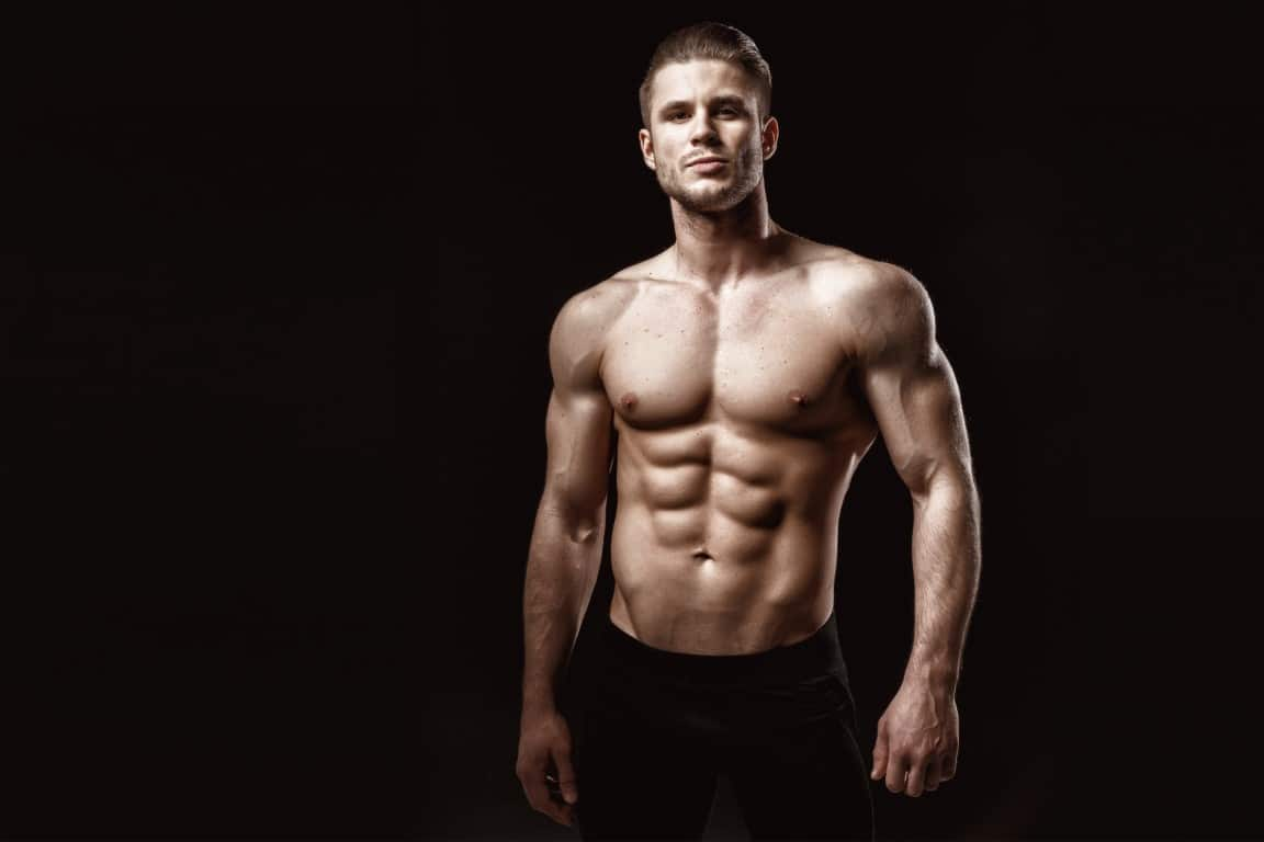 muscler efficacement vos abdominaux transverses