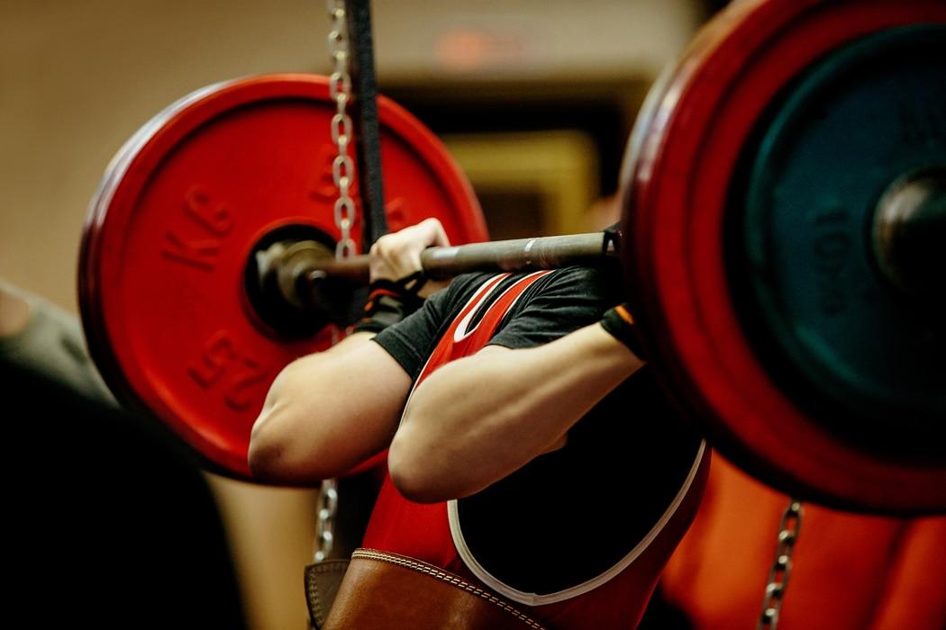 qu'estce que le powerlifting (2)