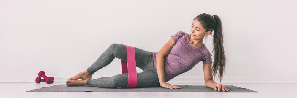 muscler intérieur des cuisses exercices
