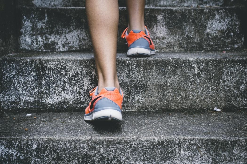 reprendre sport après accouchement