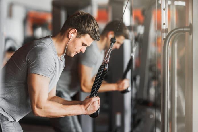 Comment muscler ses triceps conseils et exercices
