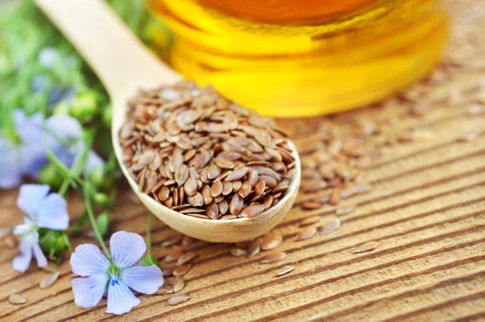 La graine de lin et ses vertus pour maigrir comment bien la consommer