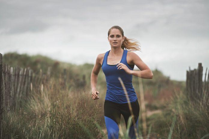 Fitgirl top 12 des meilleures influenceuses fitness française