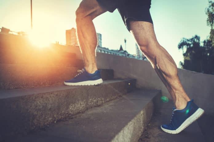 Top 8 des meilleurs exercices de musculation des mollets