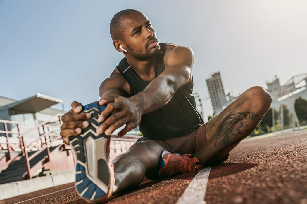 Comment bien récupérer du sport ?