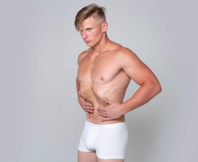 Comment muscler le périnée chez l'homme exercices et conseils
