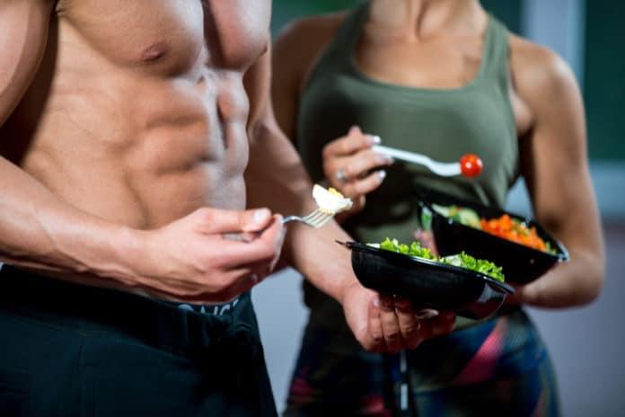 Les 7 commandements de la nutrition chez le sportif